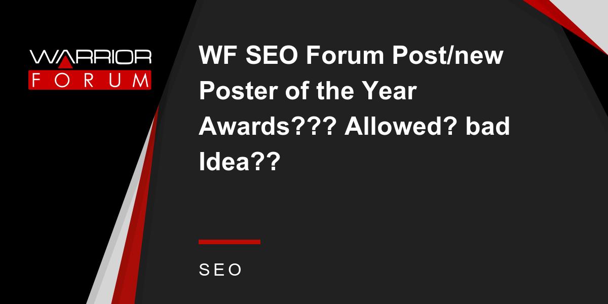 Forum an xrumer service is bronze коричневый слон продвижение веб сайтов екатеринбург