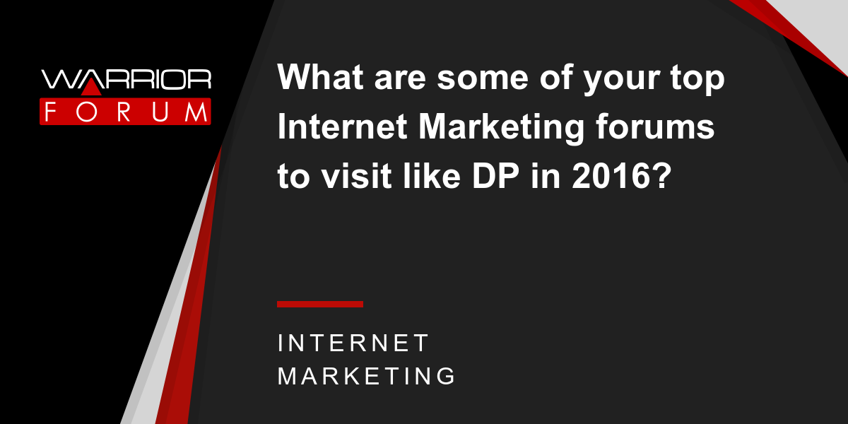 definition of direct marketing under dpa 2018