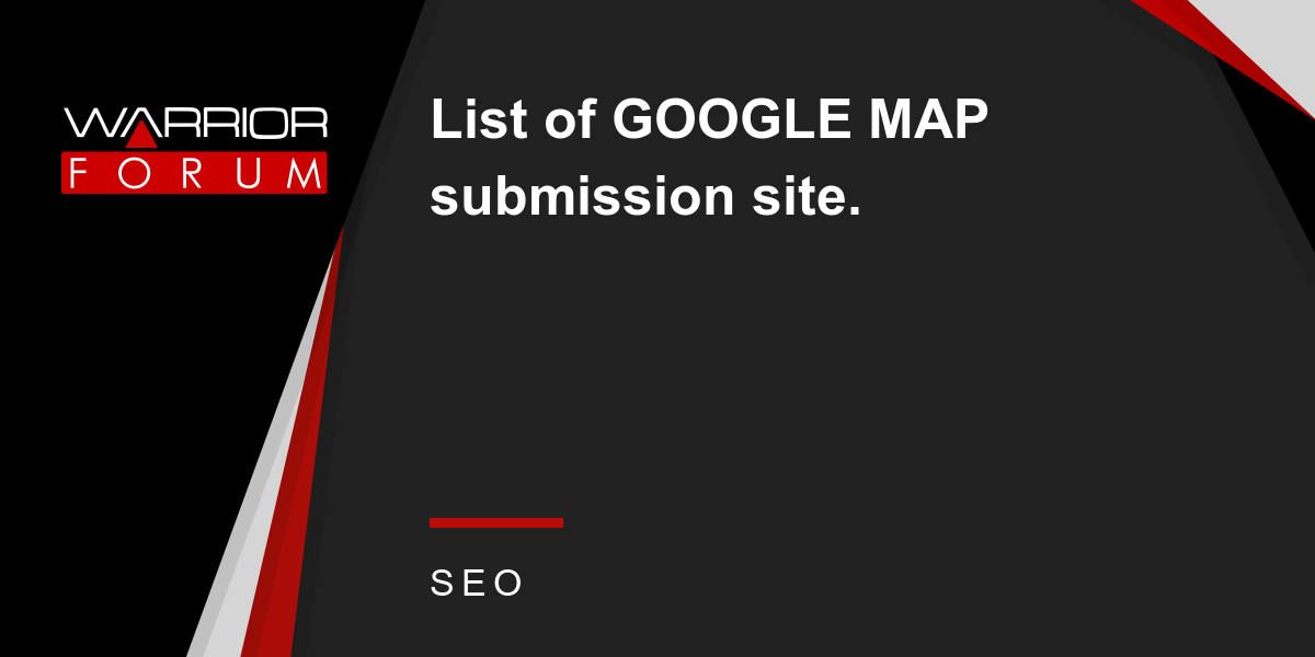 List of GOOGLE MAP submission site. | Warrior Forum - The #1 ... Google Map Submission on online maps, amazon fire phone maps, microsoft maps, waze maps, aeronautical maps, topographic maps, googie maps, ipad maps, stanford university maps, gppgle maps, road map usa states maps, aerial maps, android maps, googlr maps, goolge maps, iphone maps, search maps, bing maps, gogole maps, msn maps,