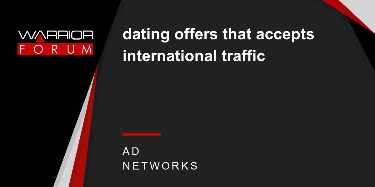 Soirées speed dating paris