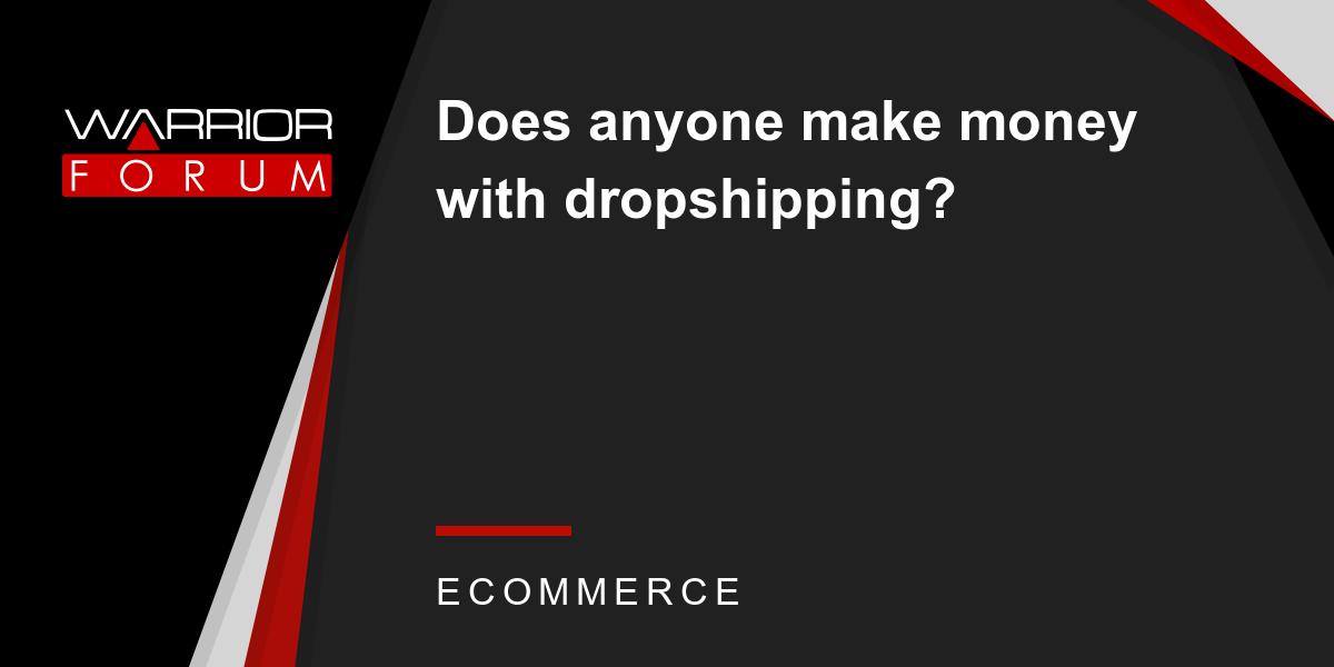 Make Money Selling Nothing On Ebay Gearbubble Dropship Program Apartmani Omerbasic