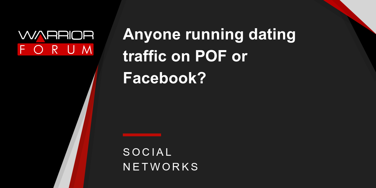 old online dating sites