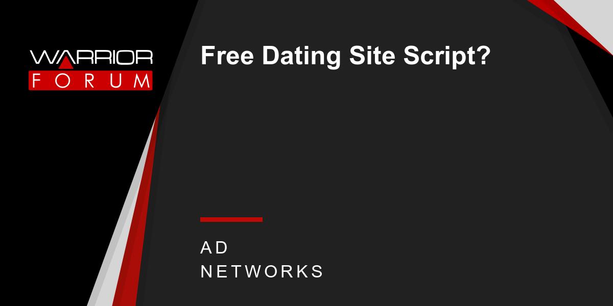 Gratis dating site forum Bla gjennom gratis online dating sites